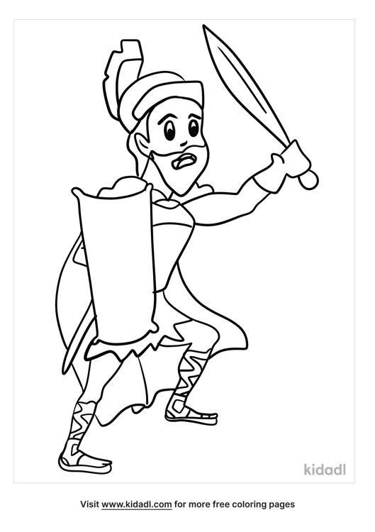 david-the-warrior-coloring-pages.png