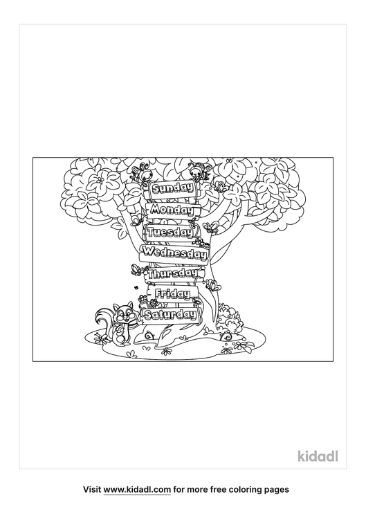 days-of-the-week-coloring-pages-1-lg.png