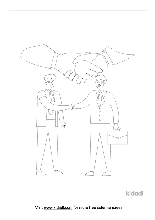 deal-coloring-page.png