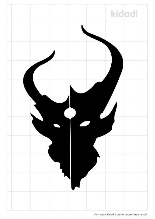 demon-hunter-stencil.png