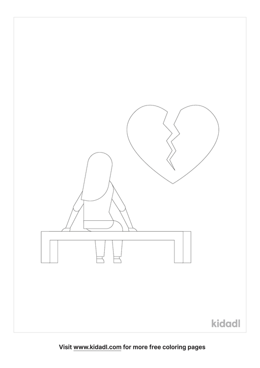 depression-coloring-pages-1-lg.png