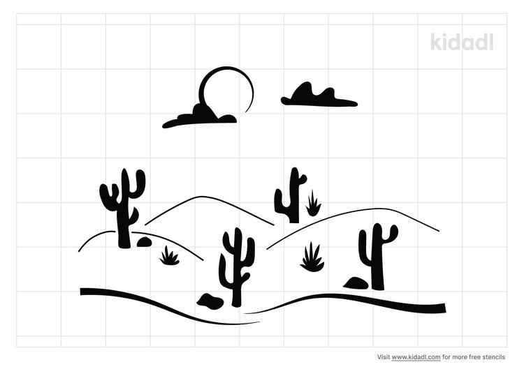 desert-stencil.png