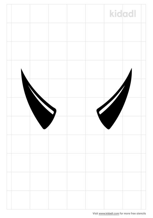 devil-antler-stencil.png