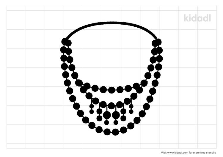diamond-necklace-stencil.png