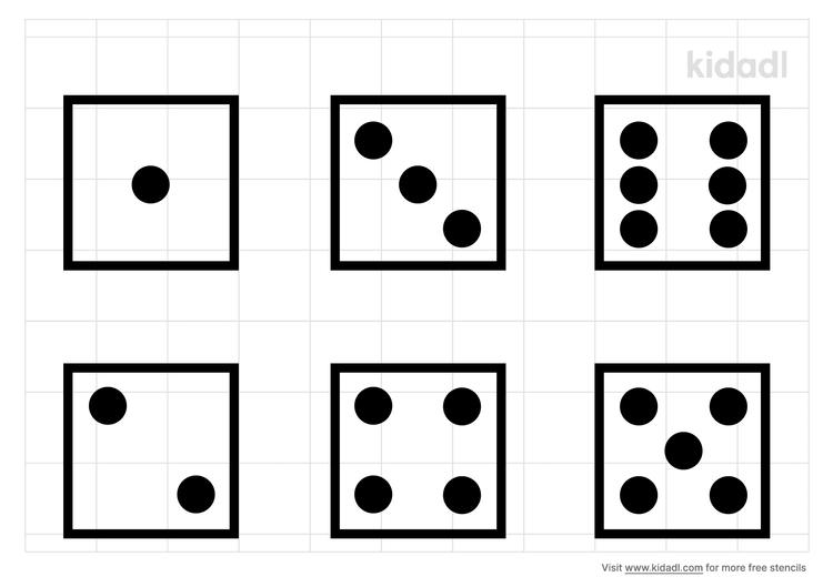 dice-dots-stencil.png