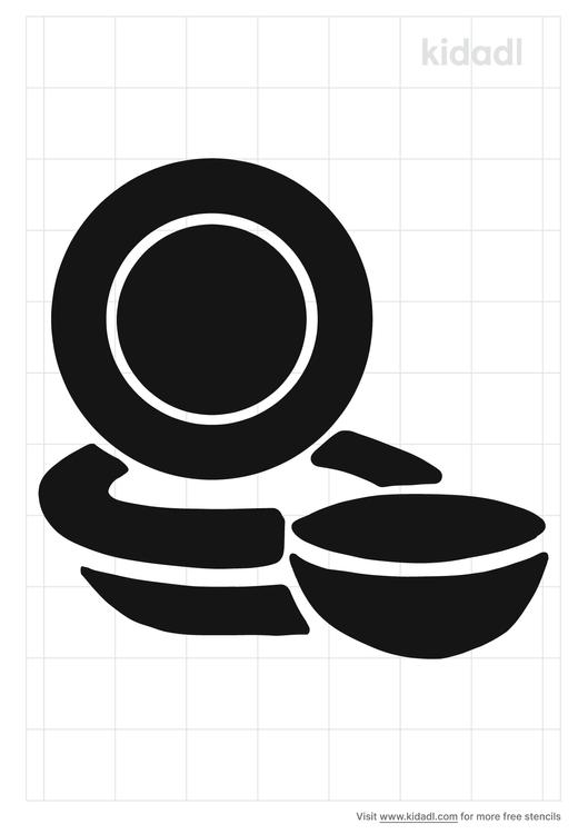dinnerware-set-stencil.png