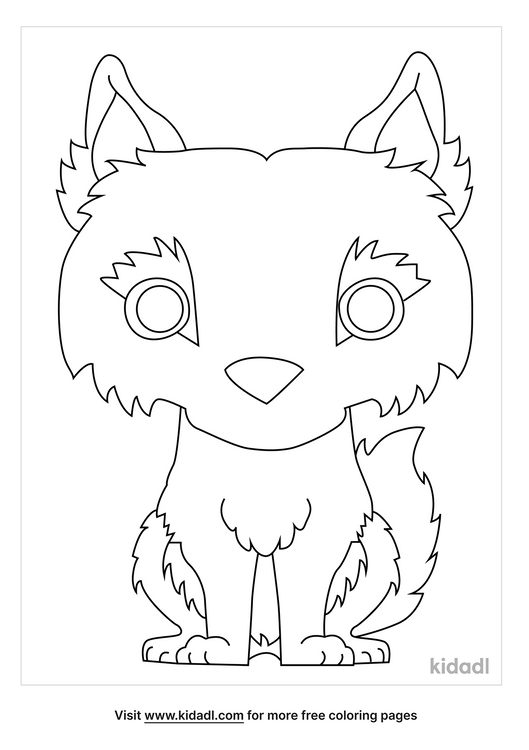 dire-wolf-coloring-pages-1-lg.png