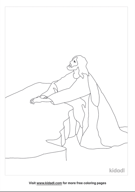 disciples-fall-asleep-coloring-page.png