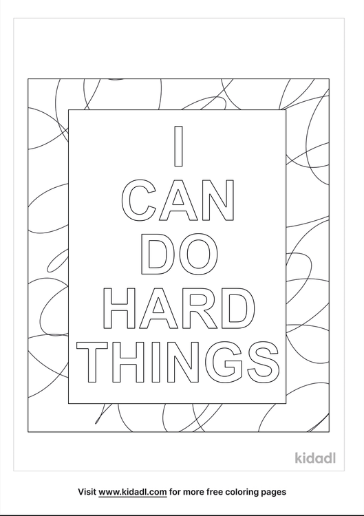 do-hard-things-coloring-page.png