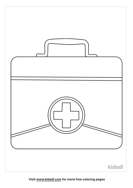 doctor-bag-coloring-pages-1-lg.png