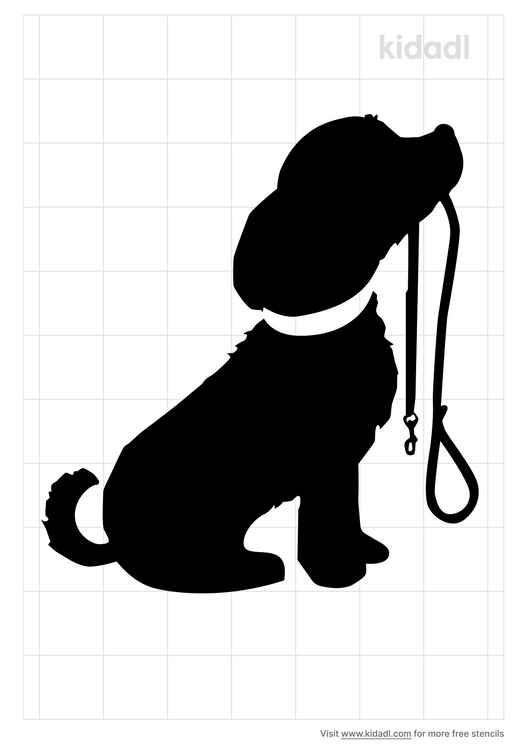 dog-collar-and-leash-stencil.png