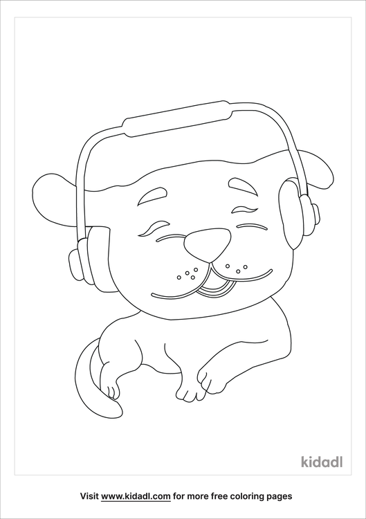 dog-headphones-coloring-page.png