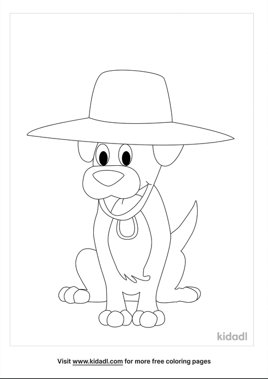 dog-in-hat-coloring-page.png