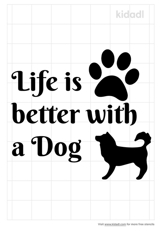 dog-phrase-stencil.png