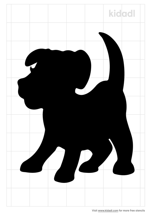 dog-stencils.png
