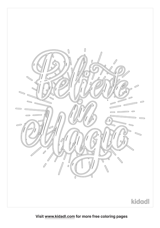 doodle-word-art-coloring-page-1-lg.png