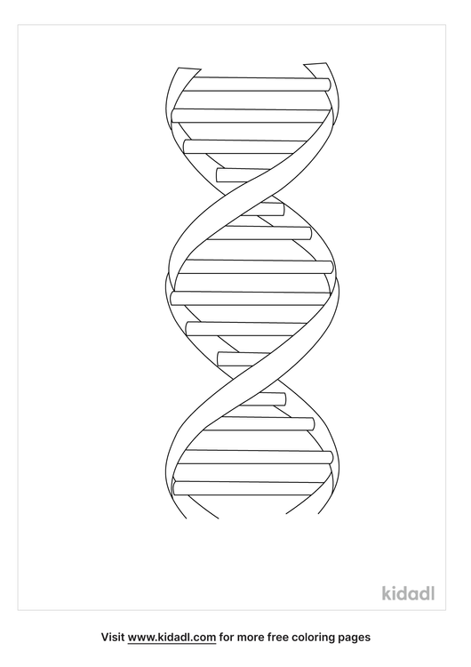 double-helix-coloring-page.png