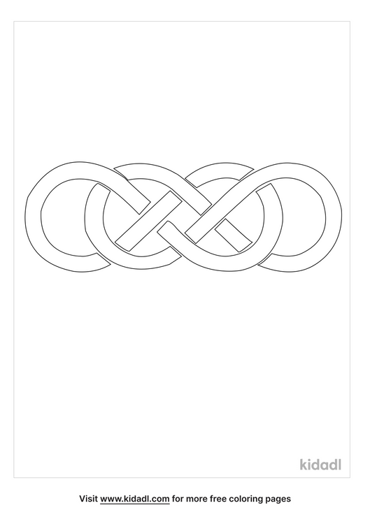 double-infinity-coloring-page.png