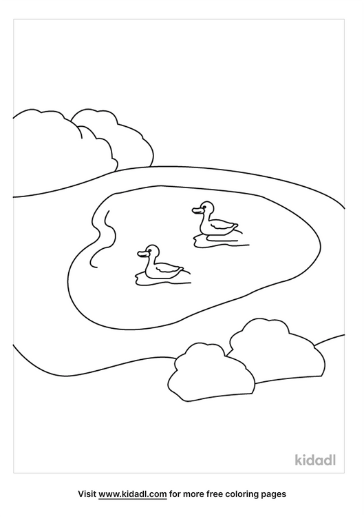 down-by-the-pond-coloring-page.png