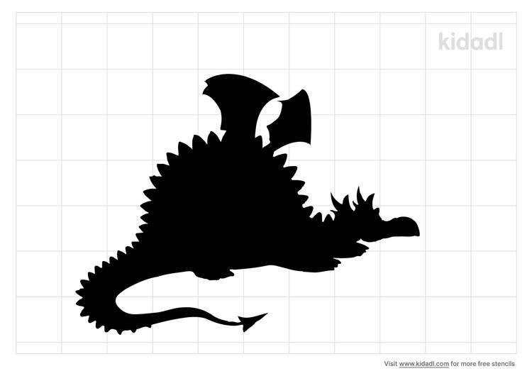 dragon-sleeping-stencil.png