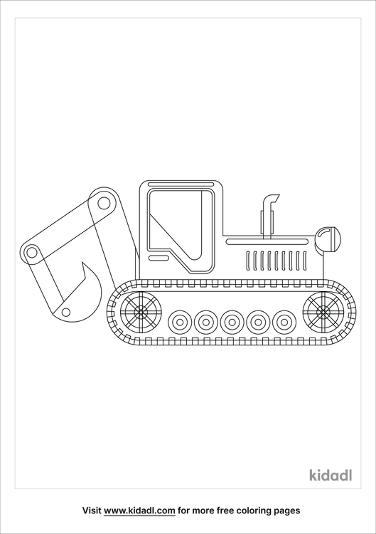 dredger-coloring-page.png