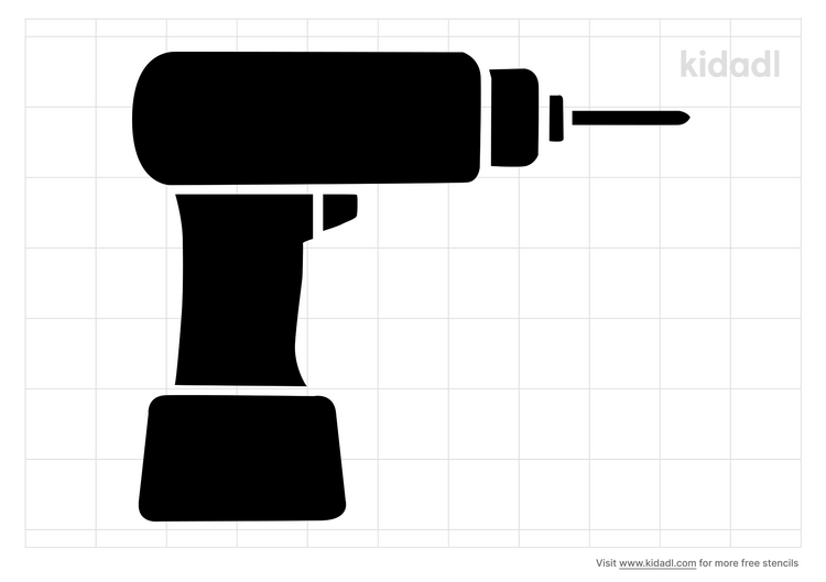 drill-stencil.png
