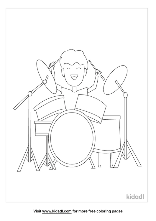 drummer-coloring-page.png