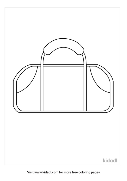 duffle-bag-coloring-page.png