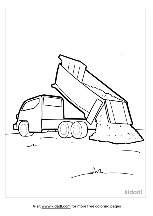 dump truck coloring pages-1-lg.png