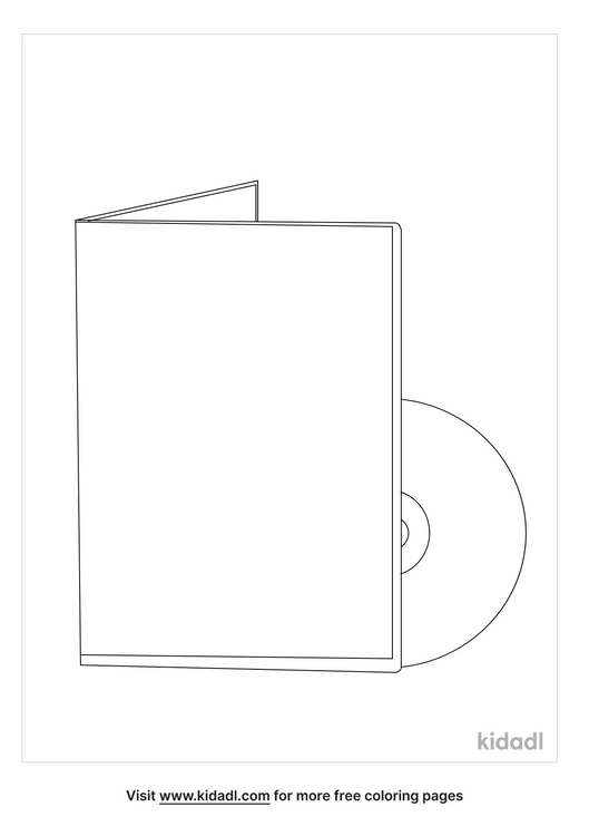 dvd-case-coloring-page.png