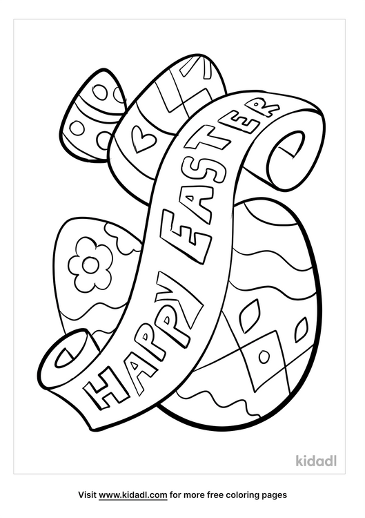easter coloring pages_1_lg.png