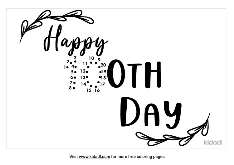 easy-100th-day-dot-to-dot