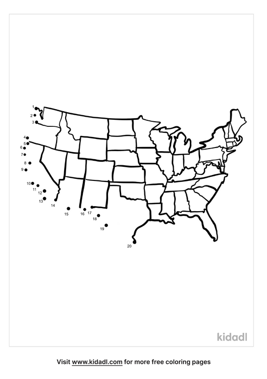 easy-all-50-states-dot-to-dot