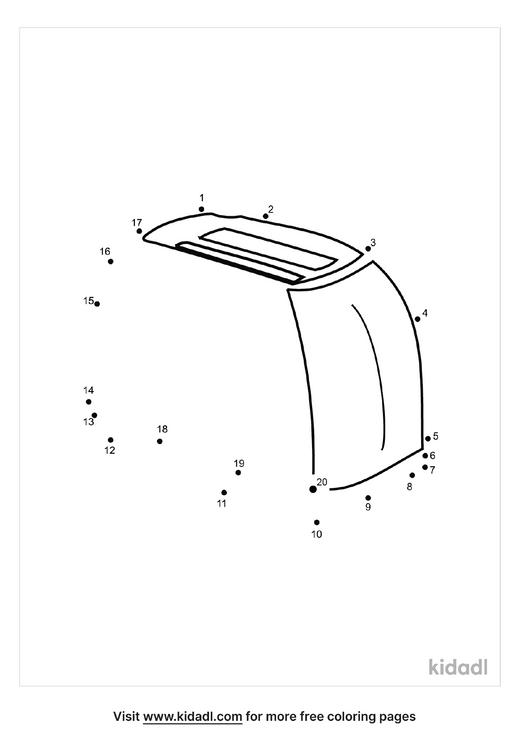easy-appliance-dot-to-dot
