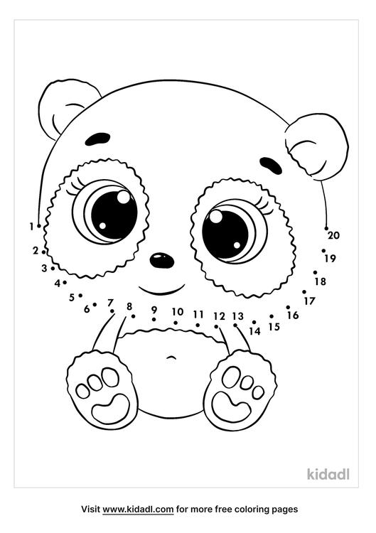 easy-baby-animal-dot-to-dot