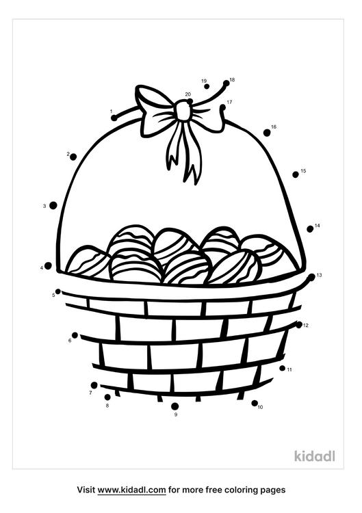 easy-basket-dot-to-dot