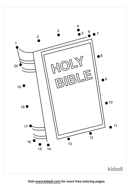 easy-bible-dot-to-dot