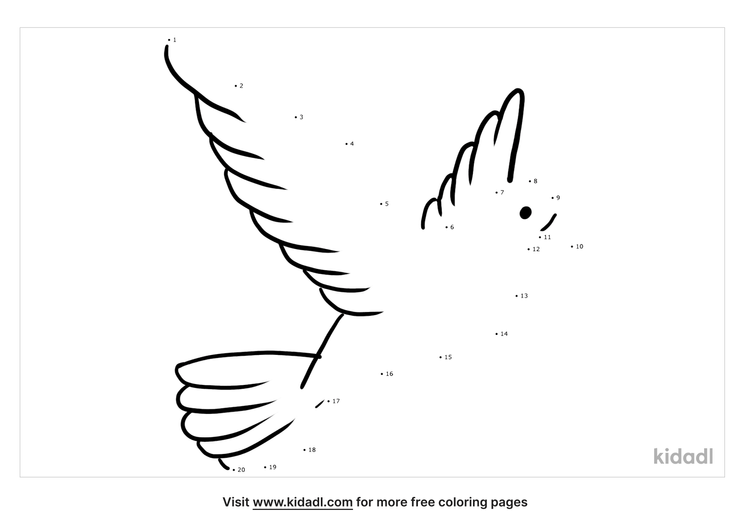 easy-bible-dove-dot-to-dot
