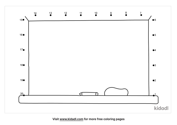 easy-board-dot-to-dot