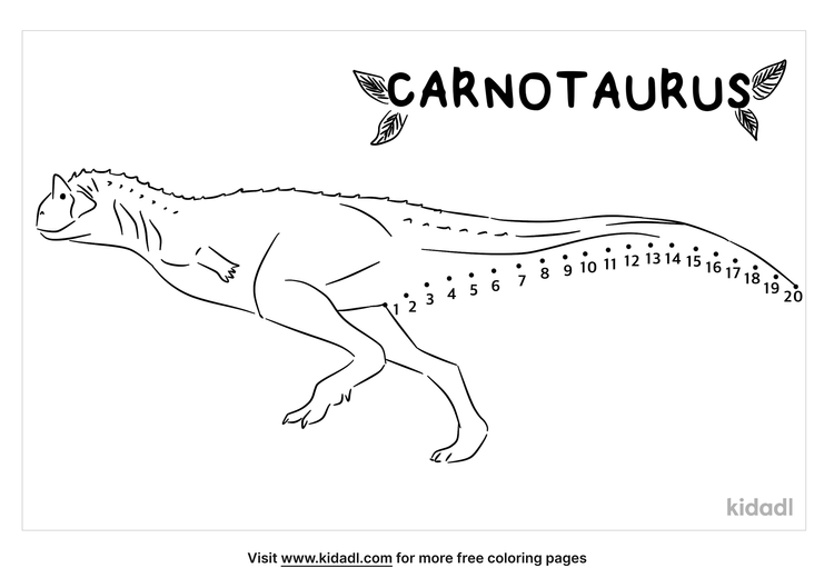 easy-carnotaurus-dot-to-dot