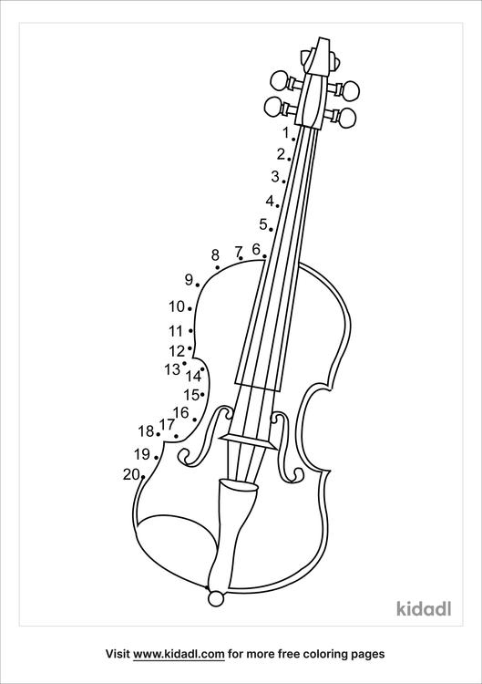 easy-cello-dot-to-dot