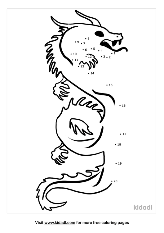 easy-chinese-dragon-dot-to-dot