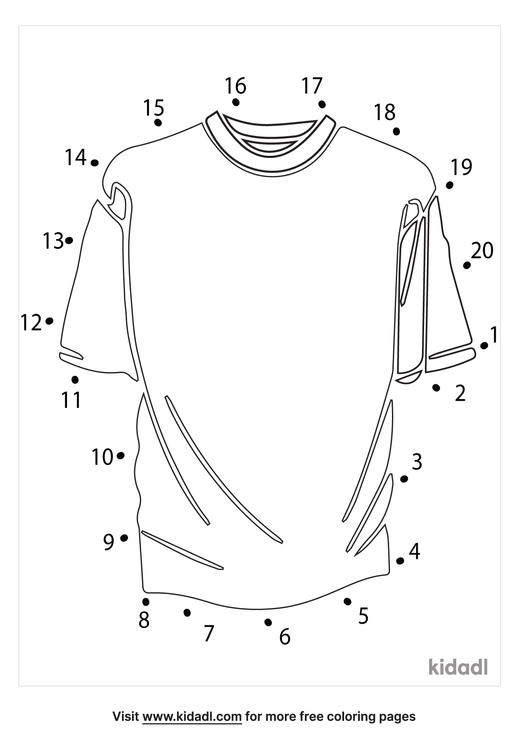 easy-clothes-dot-to-dot