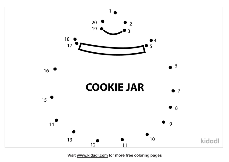 easy-cookie-jar-dot-to-dot
