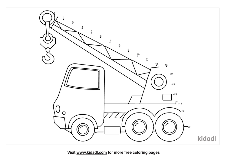 easy-crane-truck-dot-to-dot