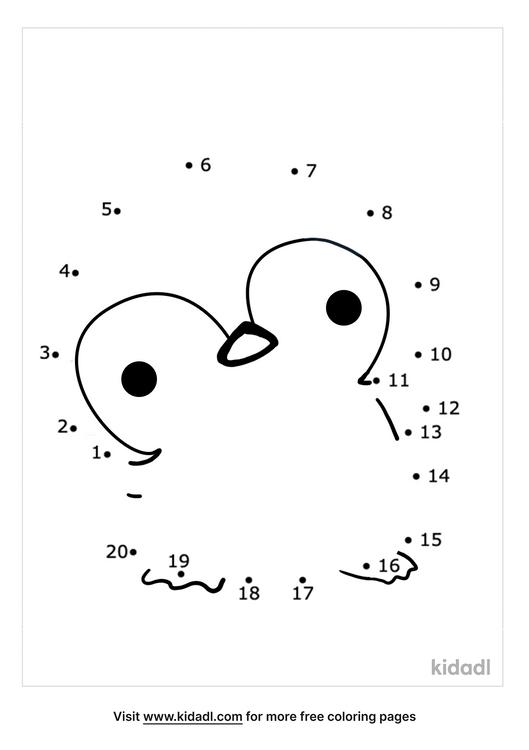 easy-cute-animal-dot-to-dot