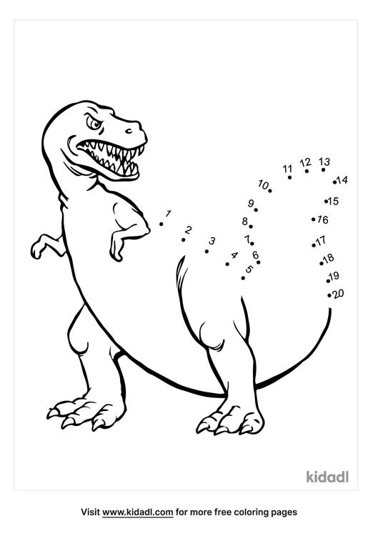 easy-dinosaur-dot-to-dot