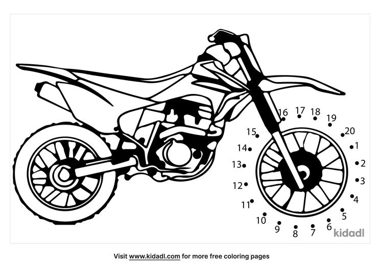 easy-dirt-bike-dot-to-dot