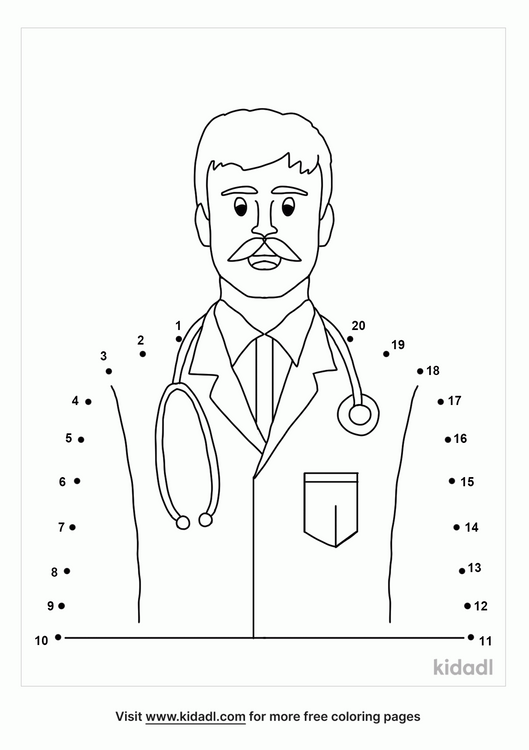 easy-doctor-dot-to-dot