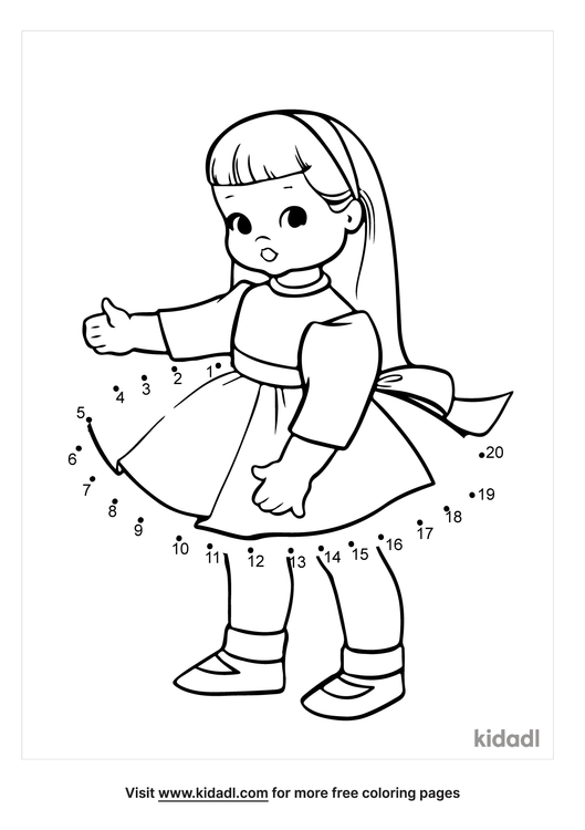 easy-doll-dot-to-dot
